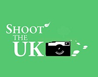 UK Photography Campaign