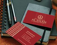 Al Salam Grand Hotel (Sharjah)