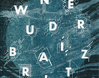 Event: WUNDERBRALITZ