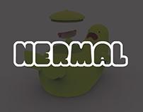 Nermal