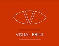 Visual Print