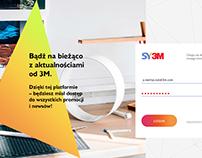 3M - SY3M