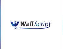 WallScript