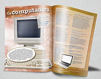 Inventos & Descubrimientos | Diario EL SOL - Mendoza