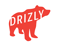 Drizly: App Sizzle Reel
