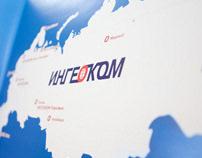 Engeocom Report