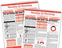 News Paper Design