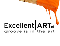 Excellent Art | Logo design