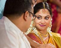Vaishali Vivek | Thrissur