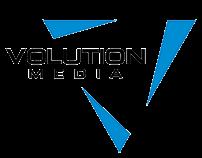 Volution Media Marketing Agency