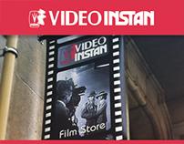 Video Instan