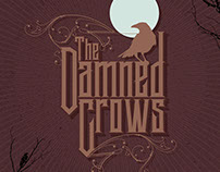 The Damned Crows