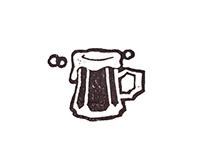 Birra BuBaMaRa
