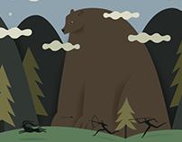 Bear Worship
