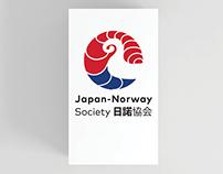 J-NS Logo