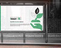 InsurNet Insurance Agency