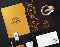 Bernino®