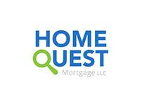 HomeQuest Logo