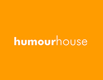 BIENNIAL OF HUMOUR AND SATIRE IN THE ARTS