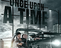 ONCE UPON A TIME 2ND POSTER