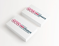 ATK Insurance