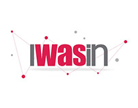 IwasIn