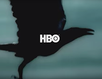 HBO: HBO CLASSICS CAMPAIGN