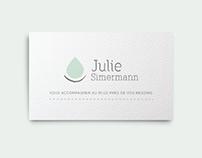 Julie Simermann