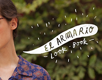 El Armario - Lookbook