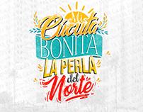 Cúcuta Bonita | Agenda 2018 Celeus Group