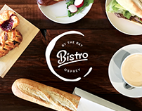 By the Bay Bistro - A Flavor of Europe