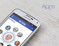 Apps Design 2016