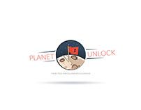 Planet Unlock