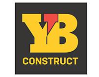 YB construct