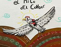 El mito del condor