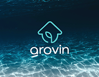 Magroovy   Grovin Guide