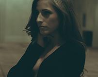 Danielle Aarssen, actor