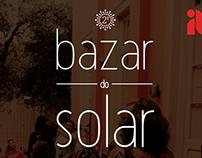 Bazar do Solar