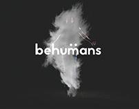 Behumans