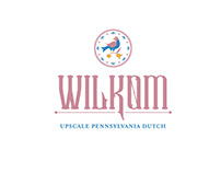 Wilkom | Upscale Pennsylvania Dutch