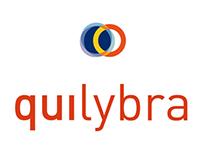 Brand image - Quilybra
