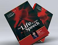 Mohammed Shukri Book Vol 2