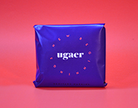 Ugaer