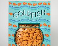 Goldfish Repackaging