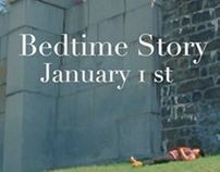 Bedtime Story: A Film