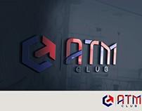 ATM CLUB
