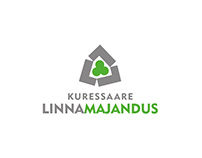 City economy / Kuressaare Linnamajandus