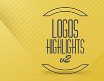 Logos Highlights v2