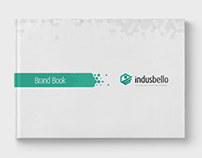 Indusbello - Design Strategy