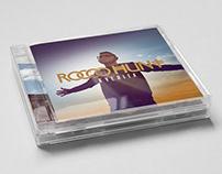 Rocco Hunt - 'A verità (Disco d'oro Sony Music Italia)